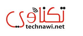 موقع تكناوي Technawi .