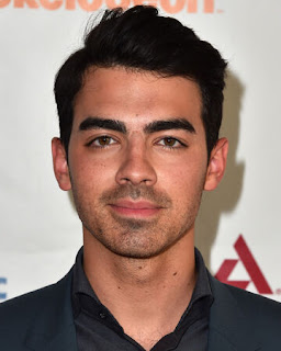 Joe Jonas Net Worth 2020:Age, Wiki, Biography, How Rich is Jonas Brothers Member?