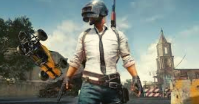 PUBG Mobile Turns into the World's Top-Earning Mobile Game