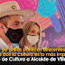 Anuncios hechos durante la visita del Ministro de Cultura a Villavicencio