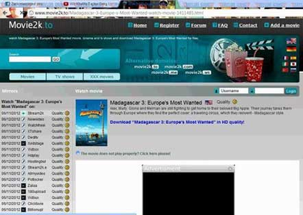 Movie2khd: 40 Sites like OnlineMoviesCinema| Best alternatives to OnlineMoviesCinema: eAskme