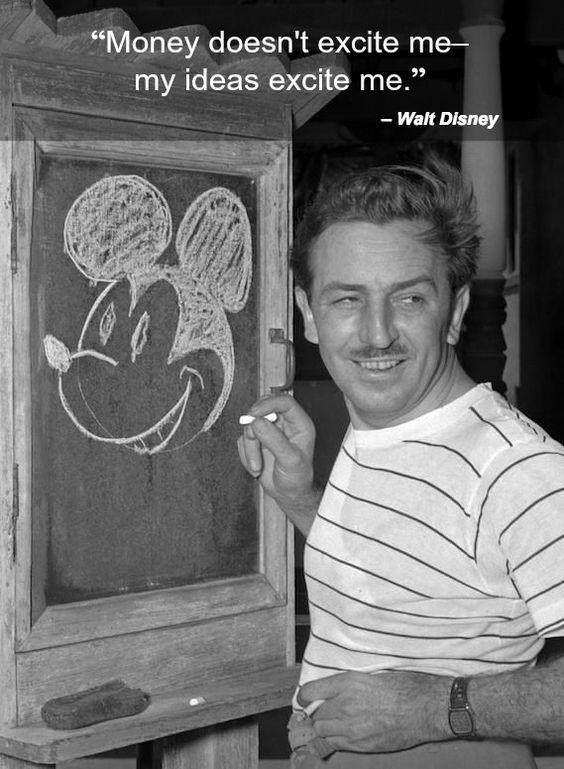 Walt Disney animatedfilmreviews.filminspector.com Mickey Mouse