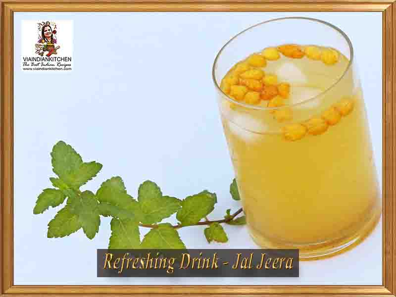 viaindiankitchen-refreshing-drinks-jal-jeera