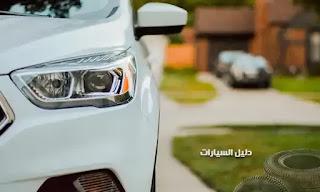 ارخص تأمين سيارات في الكويت