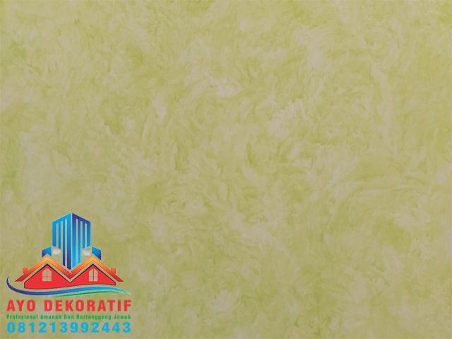 jasa-cat-dekoratif-motif-tekstur-wash-paint-berkualitas