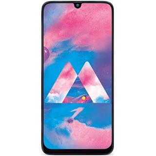 Samsung-Galaxy-m30
