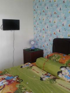http://www.bookingvillabatumalang.com/2019/11/villa-kamaran-dekat-jatim-park-dan-bns.html