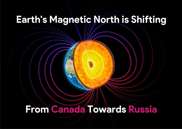Earth's_magnetic_north_is_shifting_from_Canada_to_Russia