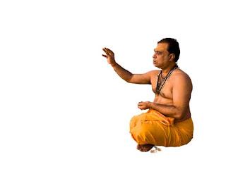 sacha brahman kaun hain | एसे ब्राह्मण से कभी पूजा  मत करना