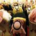 ¿Quién o qué es un Salafi? Es su enfoque válido?