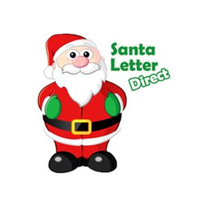 Santa Letter Direct Coupon Code, SantaLetterDirect.co.uk Promo Code