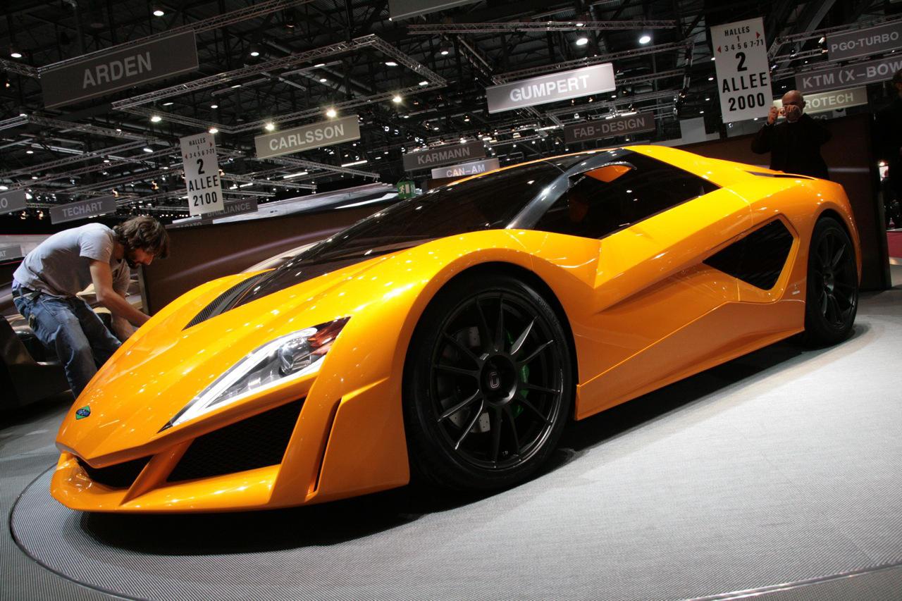 amazing cars hd 100 6
