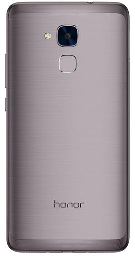 Telefon Pintar Murah  Berspesifikasi Tinggi Dengan Harga RM799 | Honor 5C