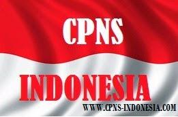 CPNSINDONESIA.COM