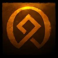 HERETIC GODS – Ragnarök Mod Apk