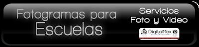 Paquete-de-Foto-y-Video-fotograma--para-Escuelas-en-Toluca-Zinacantepec-Df-cdmx-