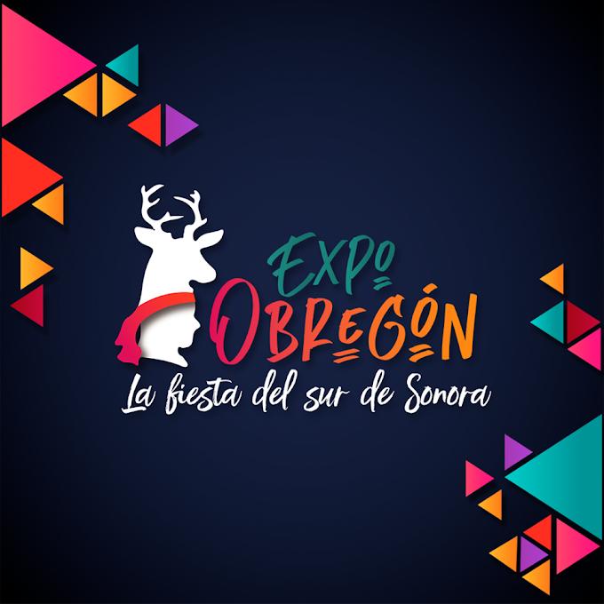 Expo Obregón 2020 programa y boletos