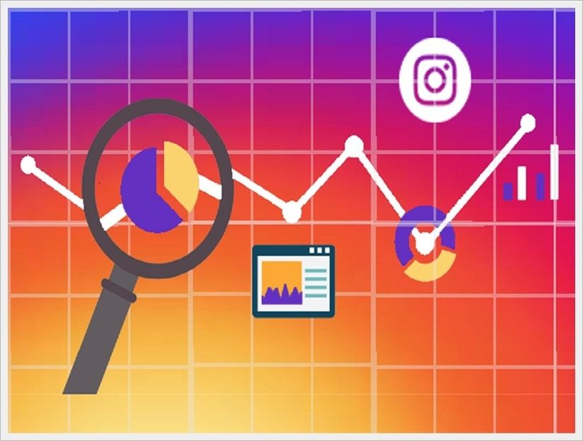 Instagram Growth Statistics