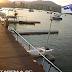 Câmeras ao vivo de Itapema