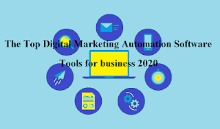 Digital-Marketing-Automation-Software-Tools-for-business-2020-money-make-online