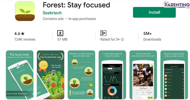 forest app,forest,stay focused,forest: stay focused,forest stay focused,app,forest app review,focus,#forest: stay focused,study,app review,stay focussed,focused,forest stay,focussed,#forest app,forest premium app,forest productivity app,focus keeper app,stay on task,forest app ipad,forest app chrome,forest app iphone,forest app premium,forest app tutorial,forest app italiano,productivity app,forest app come funziona, Educational Apps for Kids