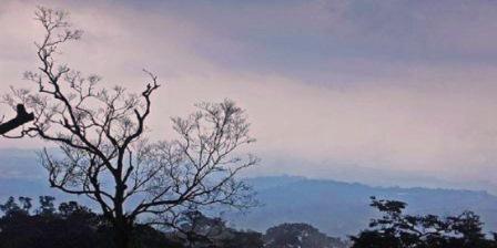 bukit gundaling berastagi bukit gundaling medan bukit gundaling berastagi gundaling i kabupaten karo sumatera utara