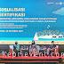 Entitas Bisnis Pariwisata Batam Mendapatkan Sosialisasi Sertifikasi CHSE Dari Kemenparekraf
