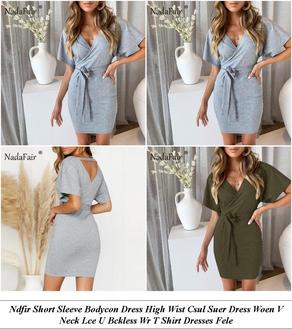 Maxi Dresses For Women - Big Sale Online - Mini Dress - Cheap Online Clothes Shopping