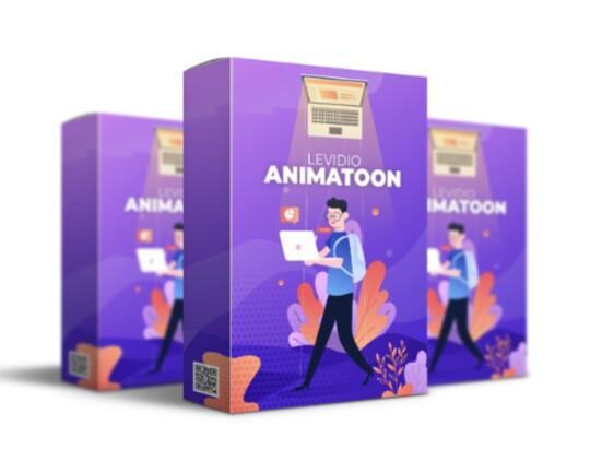 Download Template Powerpoint Animasi Bergerak Buat Video