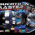 Ducato Master Sound Especial De Pancada - DJ César
