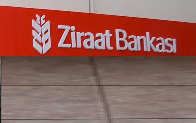 Ziraat Bankası Ortak ATM'ler Hangileri