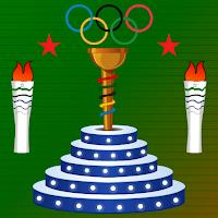 G2J Olympic Tokyo 2020 Es…