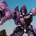 Transformers: Beast Wars pode virar filme