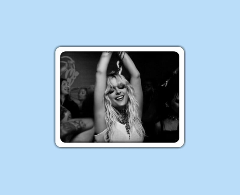 Bebe Rexha – Sacrifice Lyrics