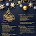 Prefeitura Municipal de Parnaíba Lança sua Programação de Natal