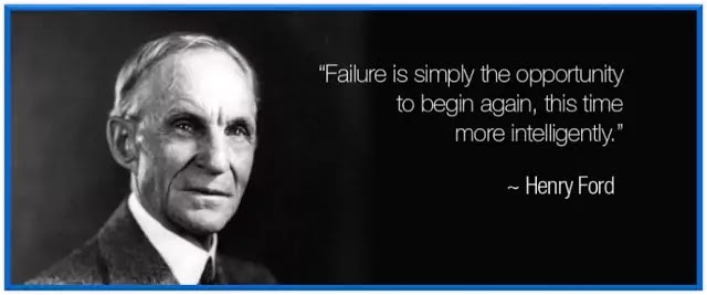 Monday Motivational Quotes 97