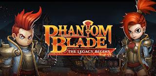 phantom-blade