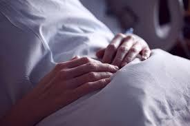Γιάννενα: Ο Σύλλογος Γυναικών Ιωαννίνων για το θέμα των εκτρώσεων
