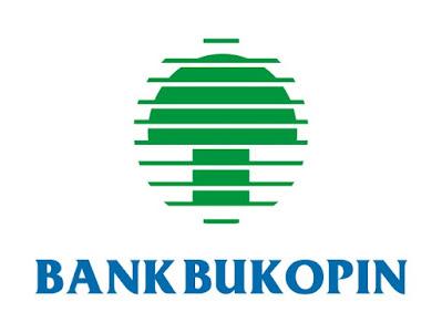 Lowongan Kerja Terbaru Bank Bukopin Oktober 2020