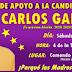 ALCALDE SEGURO!!  Realizarán en Barahona acto de apoyo a la aspiraciones a la alcaldía de Carlos García
