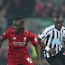Menikmati Keseruan Live Streaming Newcastle vs Liverpool Mola TV