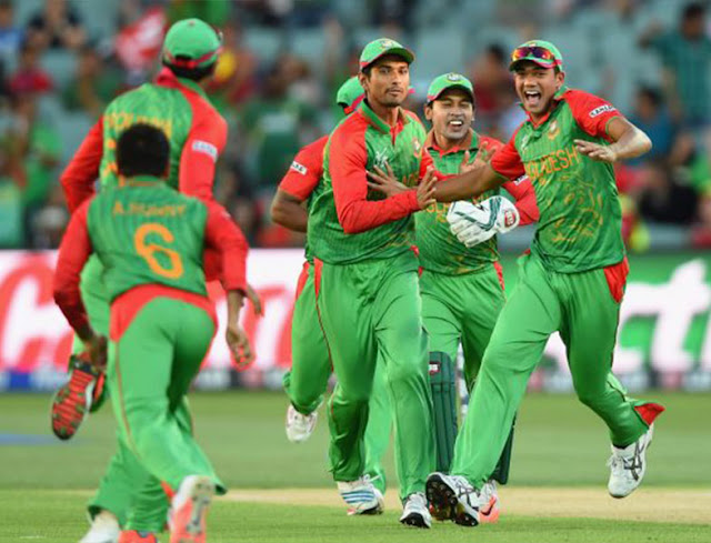 BANGLADESH%2Bcricket%2Bteam