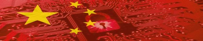 Cyberspace Splitting Along US-China Geopolitical Lines, India Needs A Stance: Govt Cyber Chief