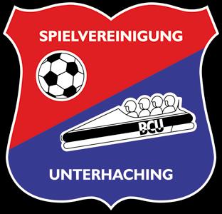 Sportverein Unterhaching
