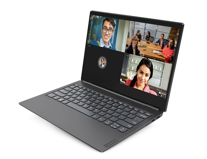 Lenovo ThinkBook Plus With Dual-Screen Display Price 2020