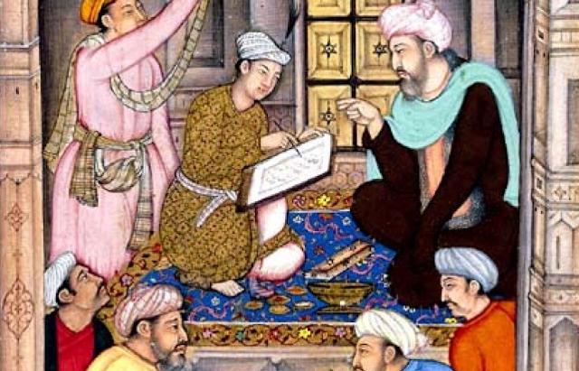 Kisah Dokter Non-Muslim ini Menolak Hadiah dari Khalifah Demi Iman dan Kesetiaan