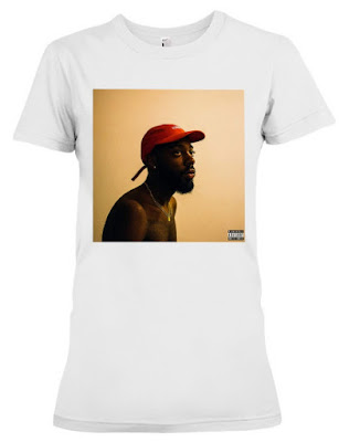 brent faiyaz tour merch, brent faiyaz merch t shirt hoodie,