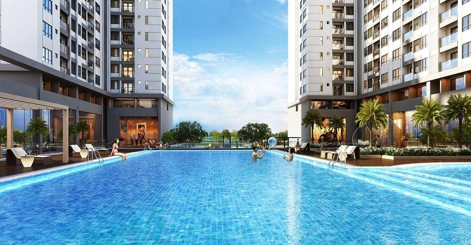 5+ lợi ích khi bạn mua căn hộ lavita charm ngã tư bình thái thủ đức Ho-boi-noi-khu-can-ho-chuong-duong-Golden-Land