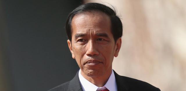 Jalan Panjang Perhutanan Sosial Jokowi