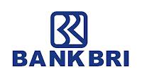 PT Bank Rakyat Indonesia (Persero) Tbk, karir PT Bank Rakyat Indonesia (Persero) Tbk, lowongan kerja PT Bank Rakyat Indonesia (Persero) Tbk, lowongan kerja 2020